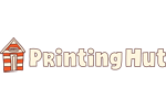 Printing hub- customer review